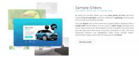 Creative-Slider44