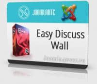 Easy-Discuss-Wall1