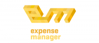 Expense1