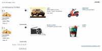 Joomshopping-Ajax-Cart1