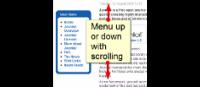 absolute-floating-menu44