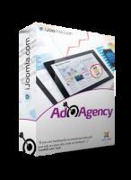 adagency-pro3