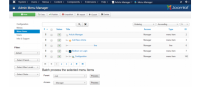 admin-menu-manager-pro22