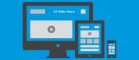 allvideoshare1