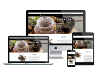 at-tea-free-responsive-joomla-template