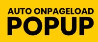 auto-onpageload-popup1