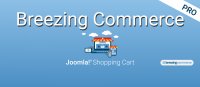 breezing-commerce-pro1