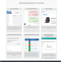 breezing-commerce-pro22