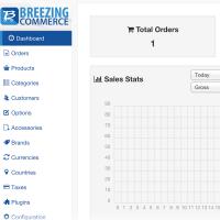 breezing-commerce-pro33