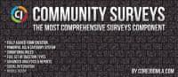 community-surveys1