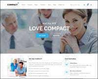 compact-corporate-multipurpose-wordpress-theme