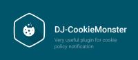dj-cookiemonster1