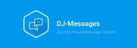 dj-messages1