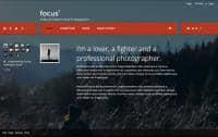 focus21