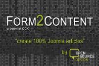 form2content1