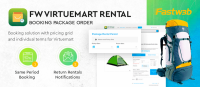 fw-virtuemart-rental1