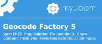 geocode-factory-5-1