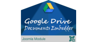 google-drive-documents1