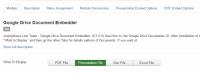 google-drive-documents22