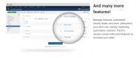 jInbound1