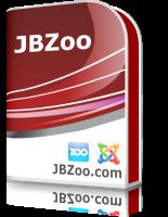 jbzoo-box