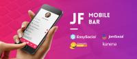 jf-mobile-bar1