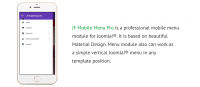 jf-mobile-menu-pro22