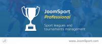 joomsport-pro1