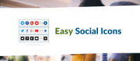 js-easy-social-icons1