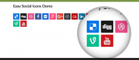 js-easy-social-icons33