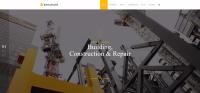 konstrukt-construction1
