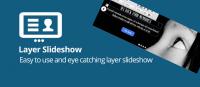 layer-slideshow1