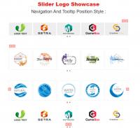 logo-slider333