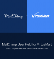 mailchimp-user-field1