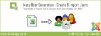 mass-user-generation1