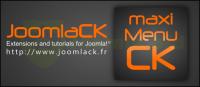 maxi-menu-ck1