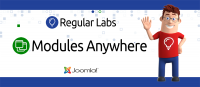 modules-anywhere1