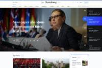 newsberg1