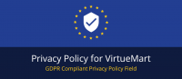 privacy-policy-for-virtuemart1