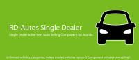 rd-autos-single-dealer1