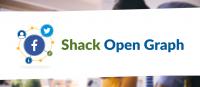 shack-open-graph1