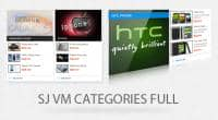 sj-categories-full-for-vm