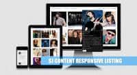 sj-content-listing-responsive1