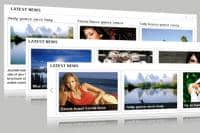 sj-content-listing-responsive22