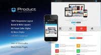 sj-product1