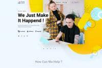 startuplanding1