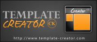 template-creator-ck1