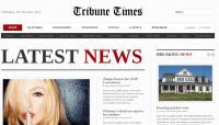tribune3-1429963466