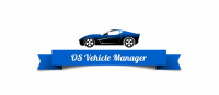 vehiclemanager1