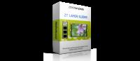 zt-layer-slider22
